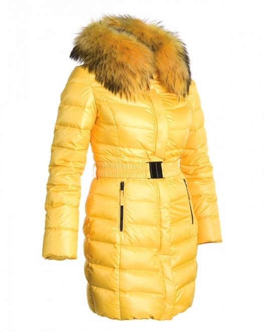 Куртки Купить В Спб Розница
