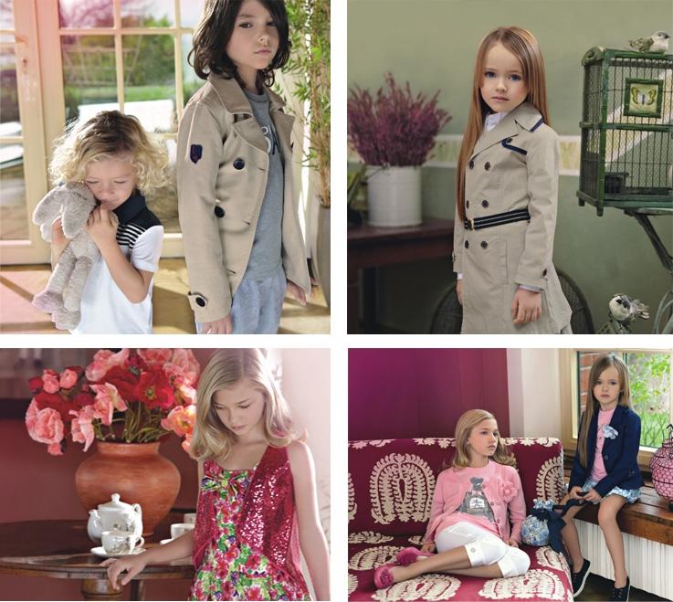 Интернет Магазин Итальянская Детская Одежда