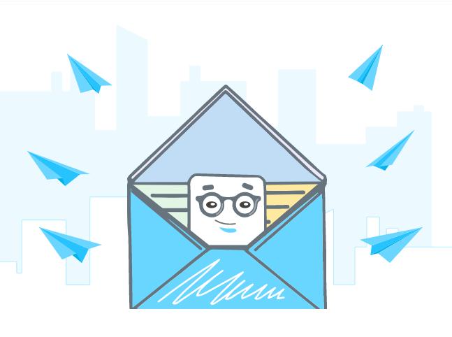 ПростоСмс-смс рассылки для бизнеса.