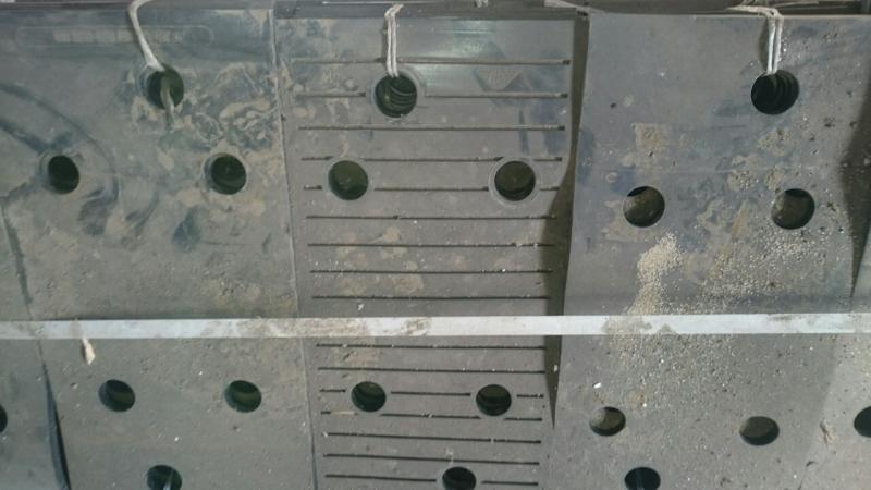 Прокладка ОП366  и любые прокладки  в наличии