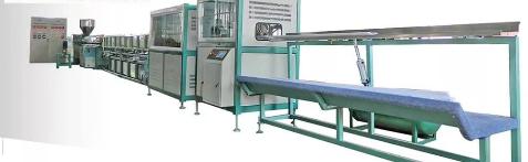 Готовый бизнес по производству потолочного профиля