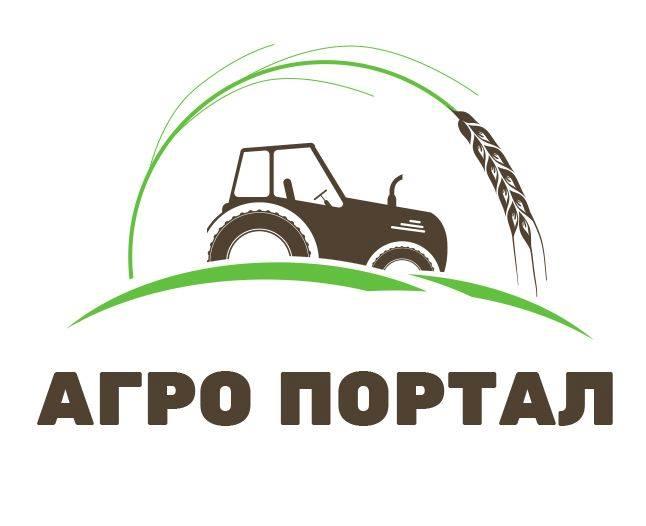 Агро портал. Место 1 для поиска и продажи фермерских товаров